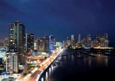 ¿Por qué crear una Sociedad Anónima en Panamá?