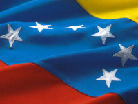 panamá venezuela