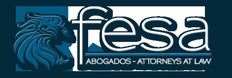 | FESA ABOGADOS